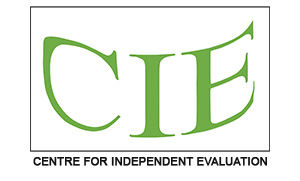 Centre for Independent Evaluation